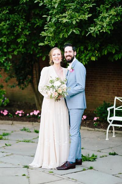 Jen and Tristan Wedding-174.jpg