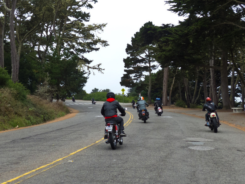 49mile-ride-2013-088.jpg