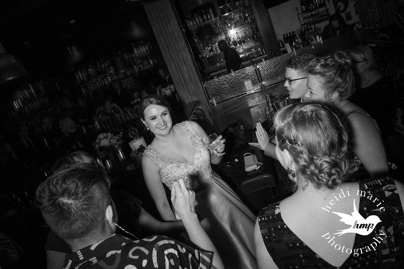 H&B_Wedding-1283.jpg