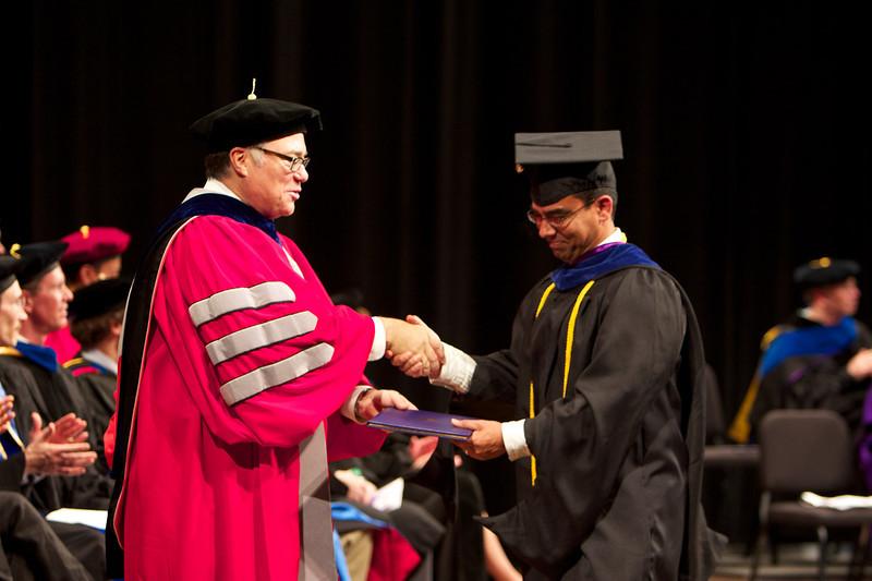 EMBA-TMMBA_Graduation-162.jpg