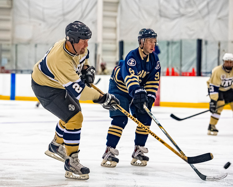 2019-10-05-NAVY-Hockey-Alumni-Game-22.jpg
