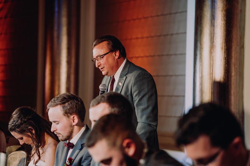 Wedding-1289.jpg
