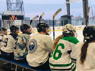 Hanau Cup Hockey 2019