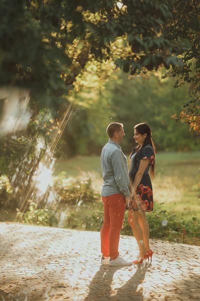 SAVE the Date - Anca & Adi-0069 .jpg