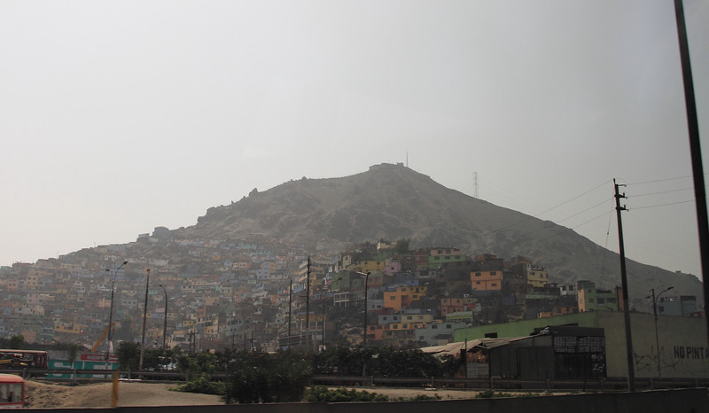 Peru_0016.jpg