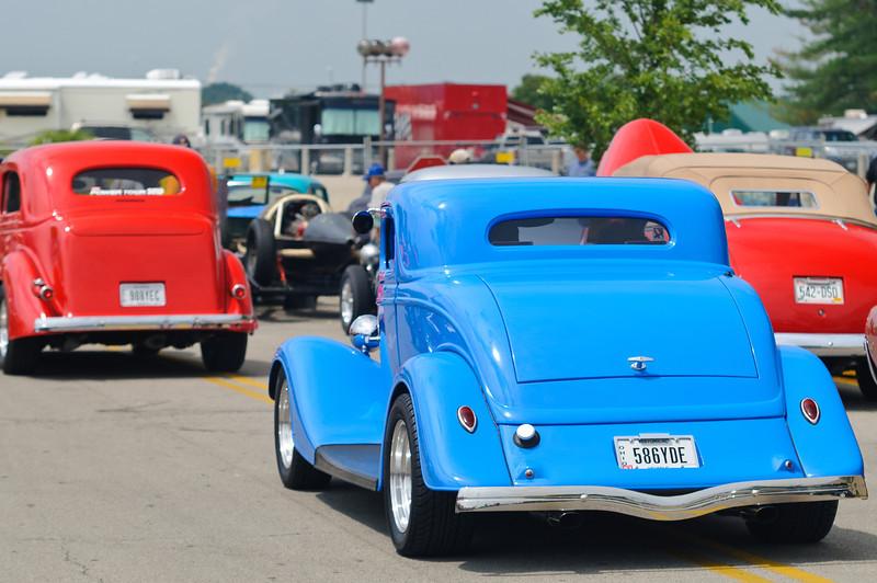 2011 Kentucky NSRA-1510.jpg
