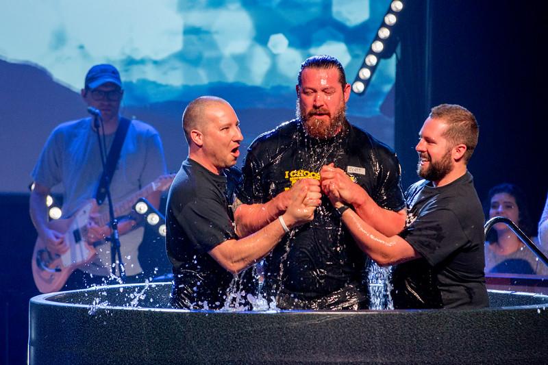 Baptisims-28-January 26, 2020.jpg