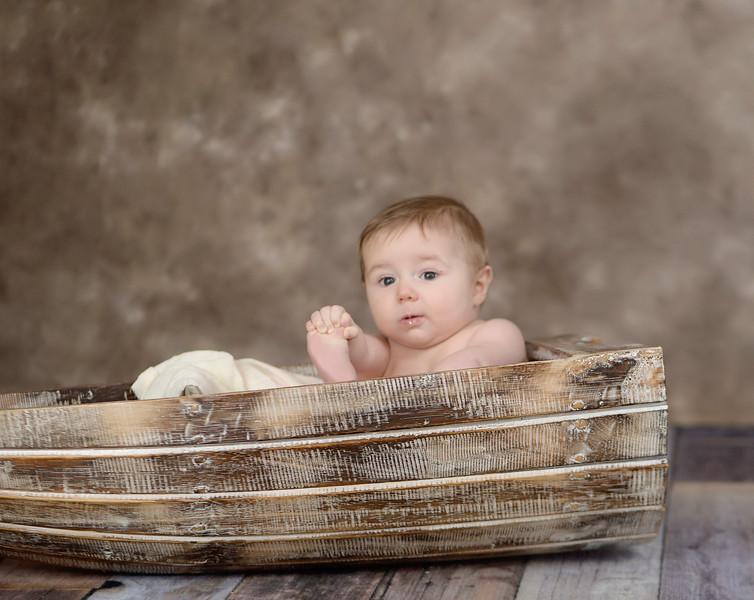 Sawyer119.jpg