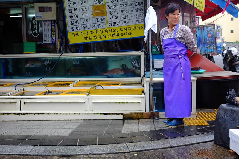 Busan_2014-0131.jpg
