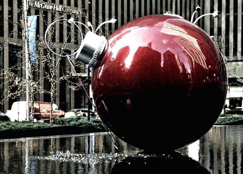 New_York_20091206_366.jpg
