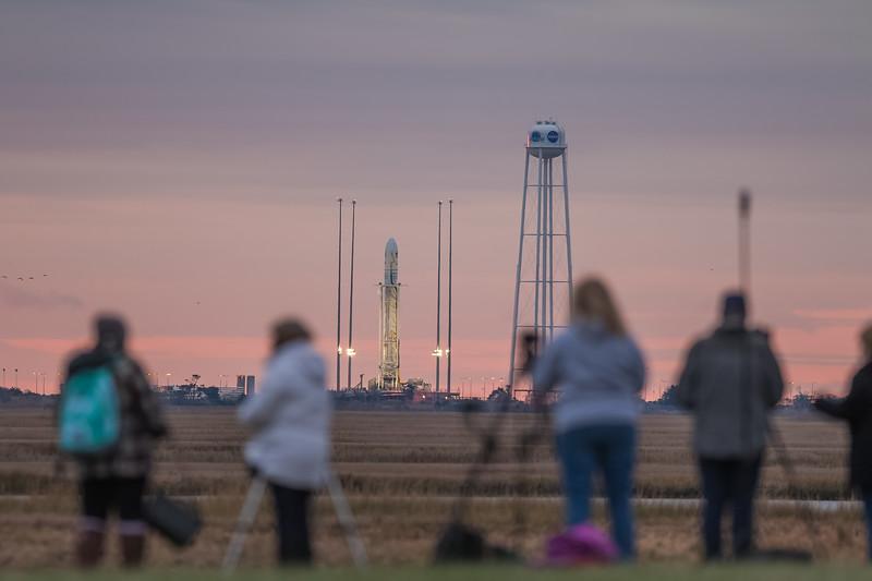 Orbital ATK OA-8 Launch second attempt-9001.jpg