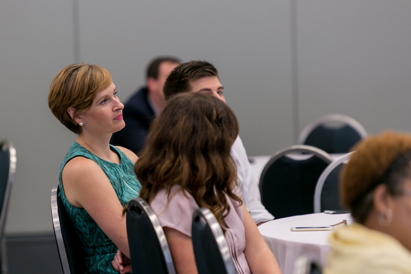 InsideNGO 2015 Annual Conference-9901.jpg