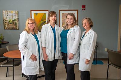 Phoenixville Hospital Rehab