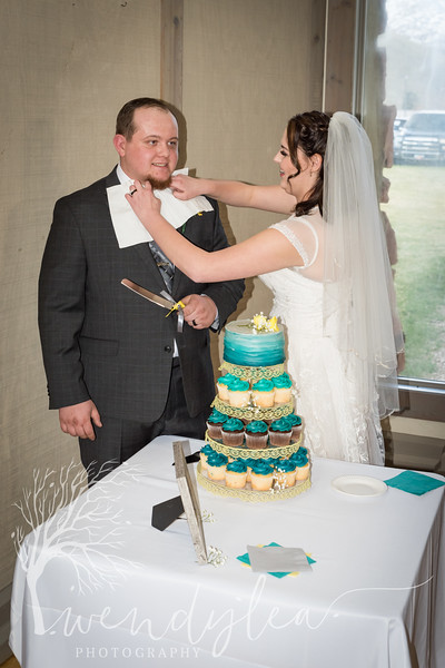 wlc Adeline and Nate Wedding3722019.jpg