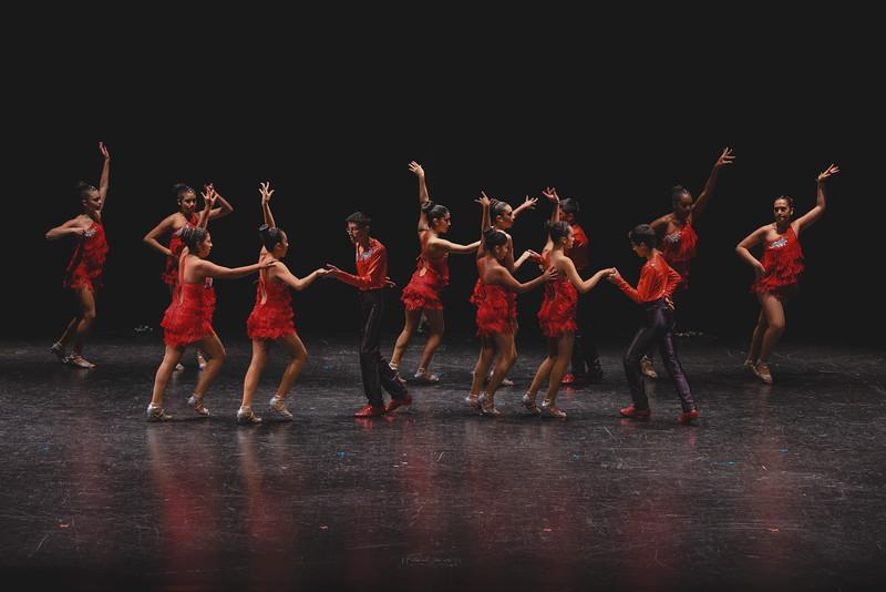 Baila Con Migo-115.jpg