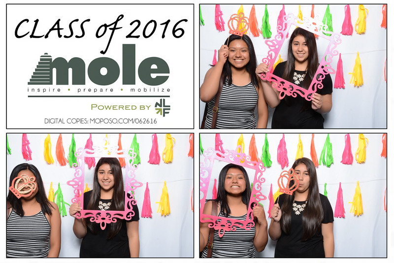 Tacoma_Photobooth_Moposobooth_MOLE-157.jpg