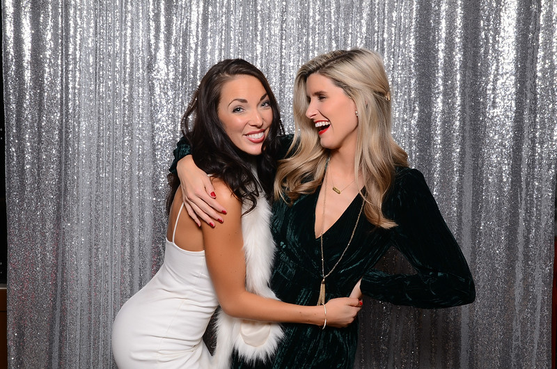 nwg residential holiday party 2017 photography-0144.jpg