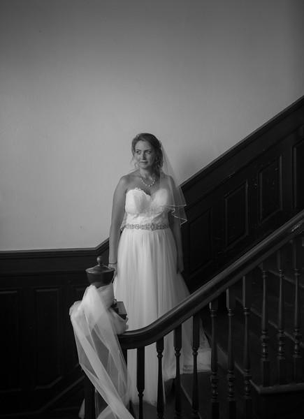 Michelle Joel Wedding-1567.jpg