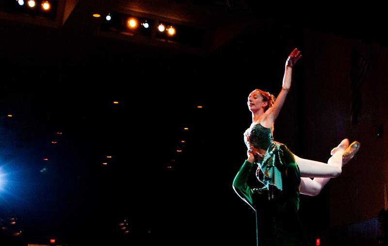 1  Prima Ballerina 2015-0983.jpg