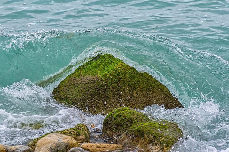 Sea Rock-2.jpg