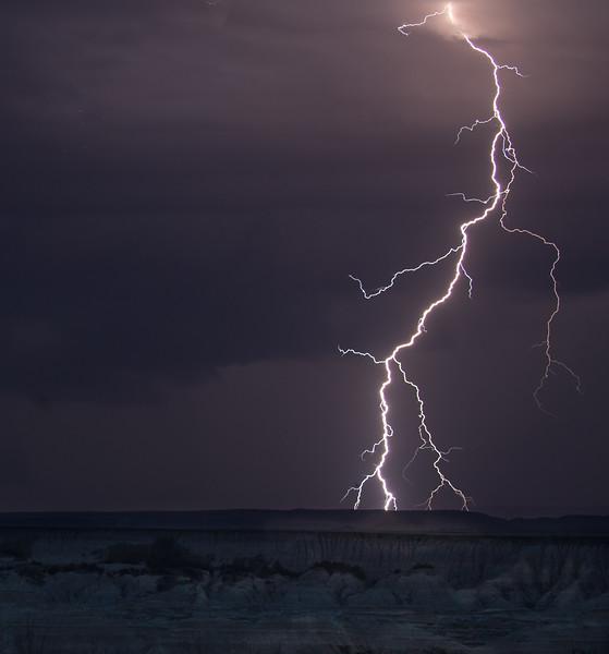 blnp thunder 6 (1 of 1).jpg