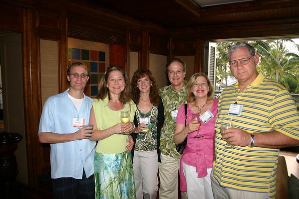 2008 Midyear Meeting