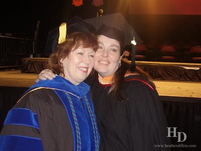 2012-05 Jen Graduation