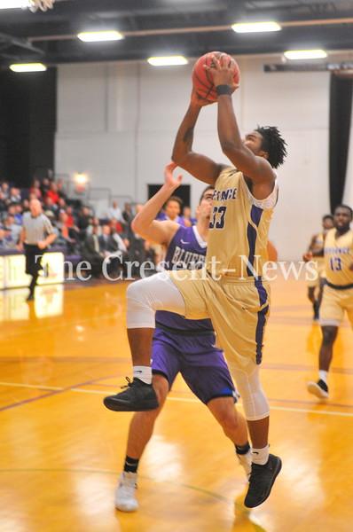 01-09-19 Sports Bluffton @ DC mens basketball