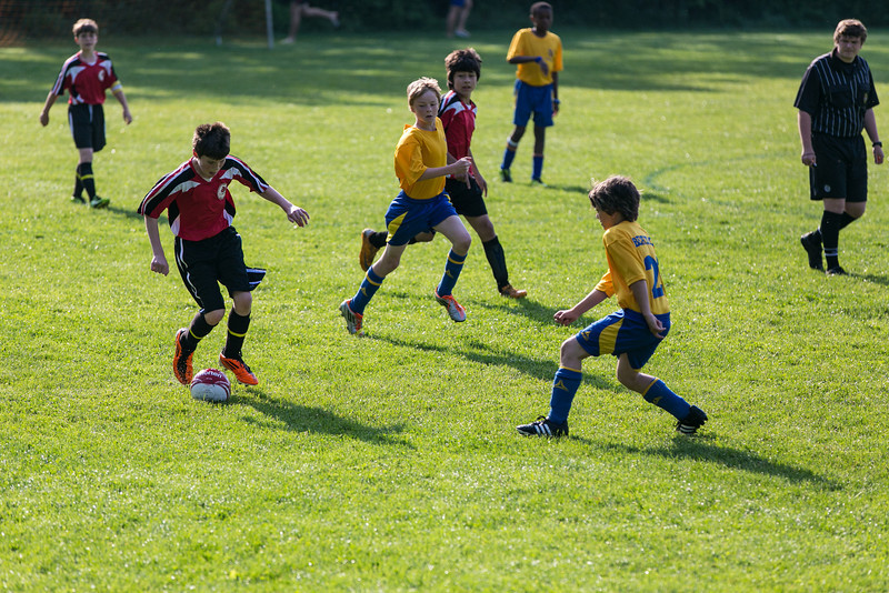 amherst_soccer_club_memorial_day_classic_2012-05-26-00773.jpg