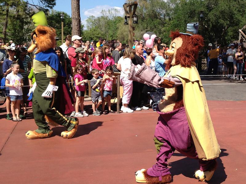 Disney-2012-0564.jpg