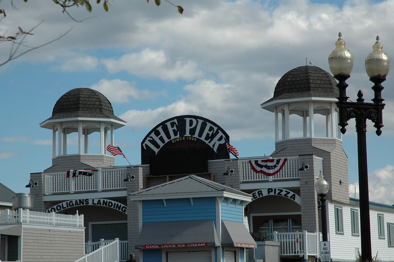 Old Orchard Beach (34).JPG