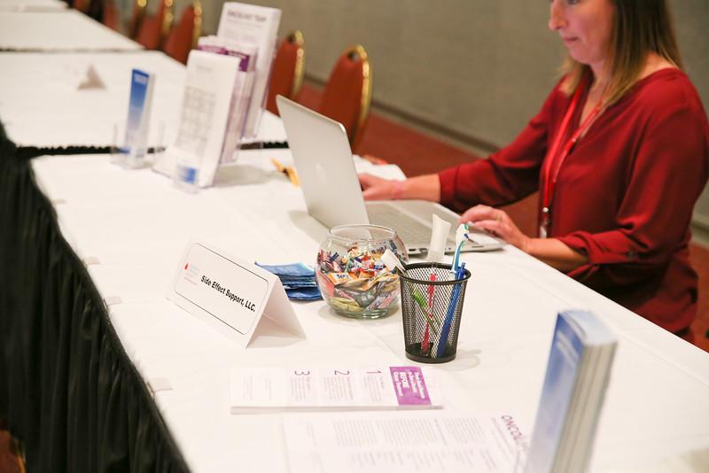 Blood Cancer Conference (118).JPG