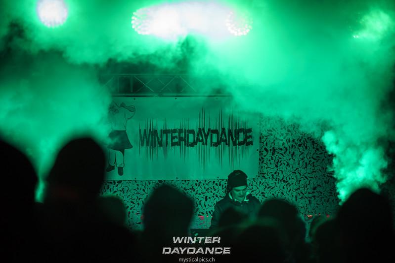 Winterdaydance2018_218.jpg