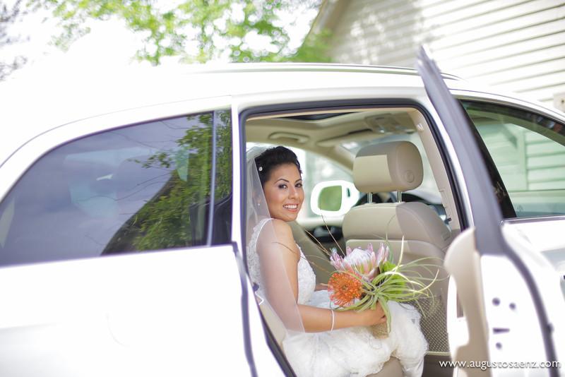 Columbus Wedding Photography-41.jpg