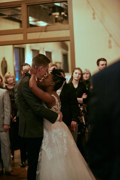 B+D Wedding 147.jpg