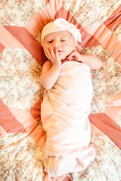 ALoraePhotography_BabyFinley_20200120_045.jpg
