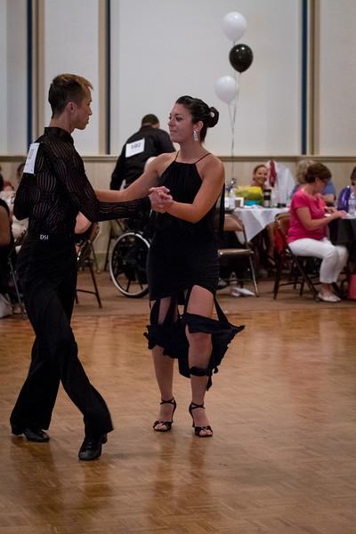 RVA_dance_challenge_JOP-12250 - Copy.JPG