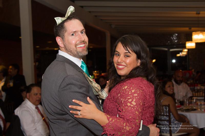 LUPE Y ALLAN WEDDING-9492.jpg