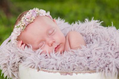 Maddalena Newborn