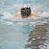 vs hp swimming_114