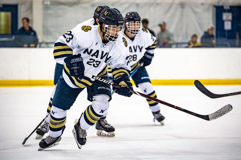 2019-11-15-NAVY_Hockey-vs-Drexel-44.jpg