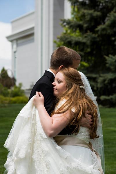 hershberger-wedding-pictures-46.jpg