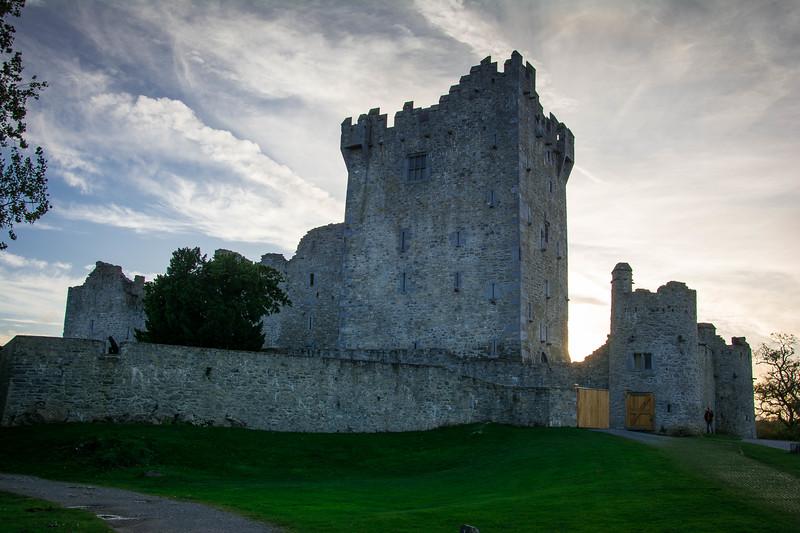 Ireland240.jpg