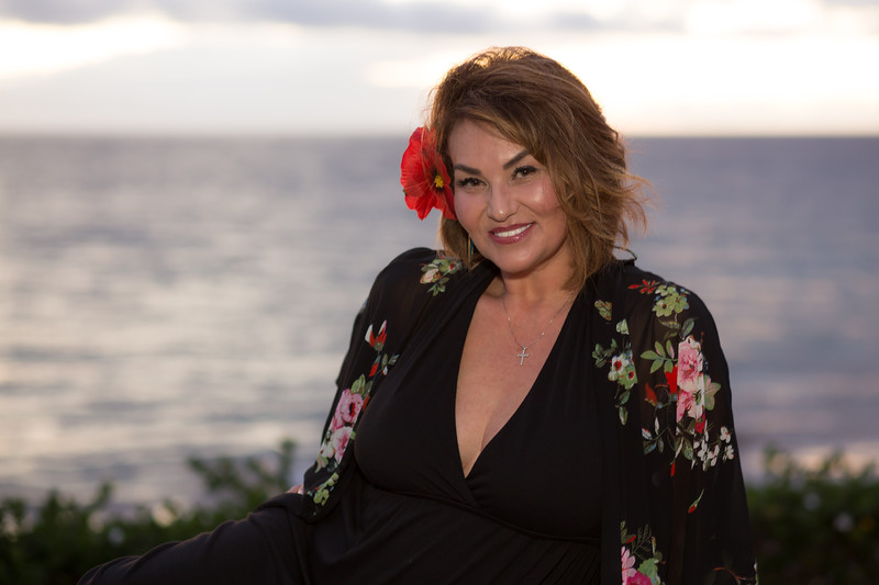 Maui-Caterina-CAM1-2nd-616.jpg