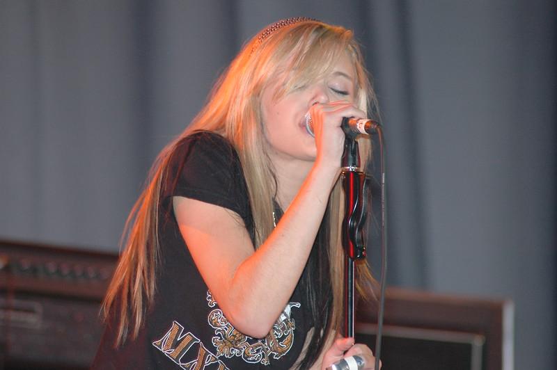 Krystal Meyers.JPG