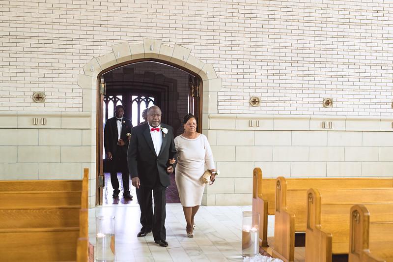 Benson Wedding-J-0211.jpg