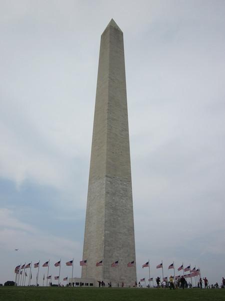 5-20-2011 Washington DC 035.JPG