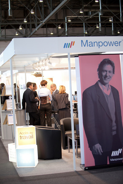 Manpower salon HR 2010-52.jpg