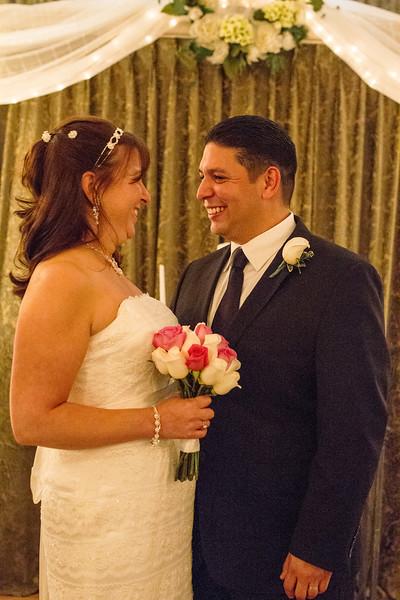 Wedding (411 of 496).jpg