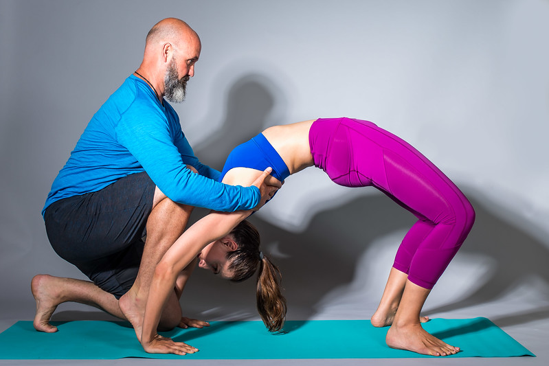 SPORTDAD_yoga_163-Edit.jpg